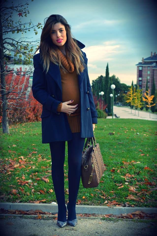 Иммуноглобулин для беременных с отрицательным 8