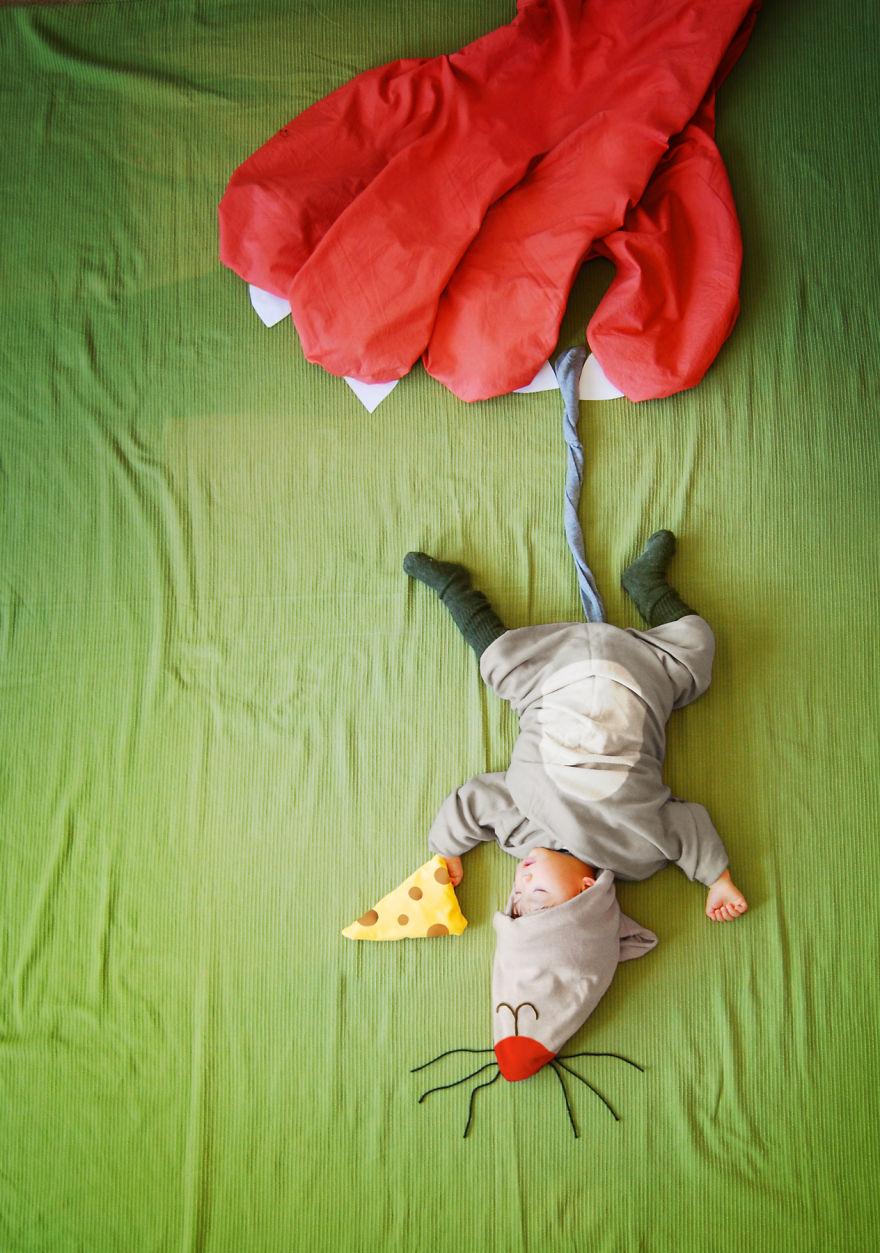 Лечение сыпи на теле у ребенка фото с пояснениями