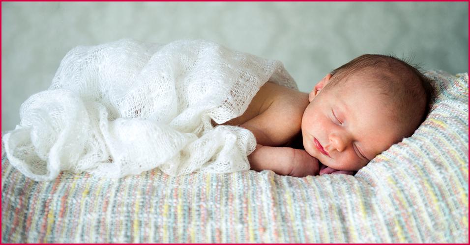 Беременной приснился сон что родила сына 42