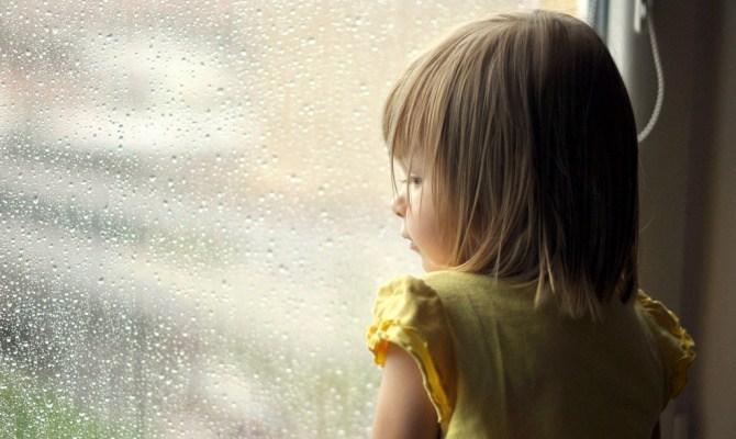 7 страшных ошибок, которые мы совершаем по отношению к своим детям