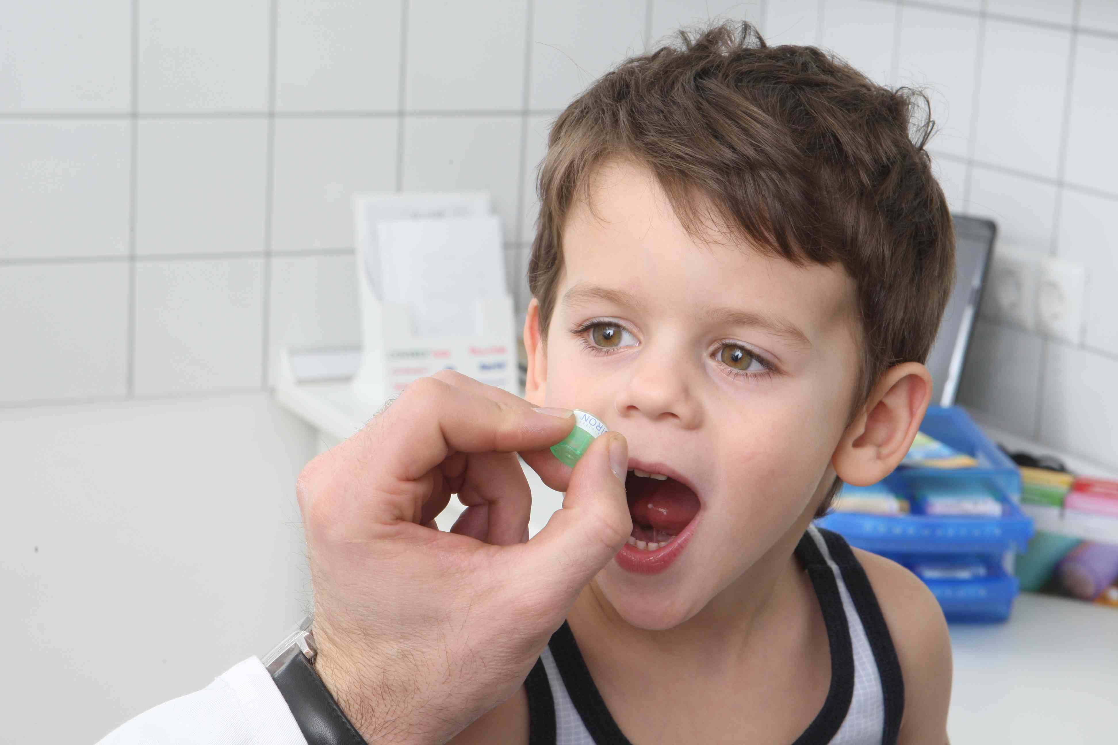 Каким препаратам не стоит верить? Осторожно!