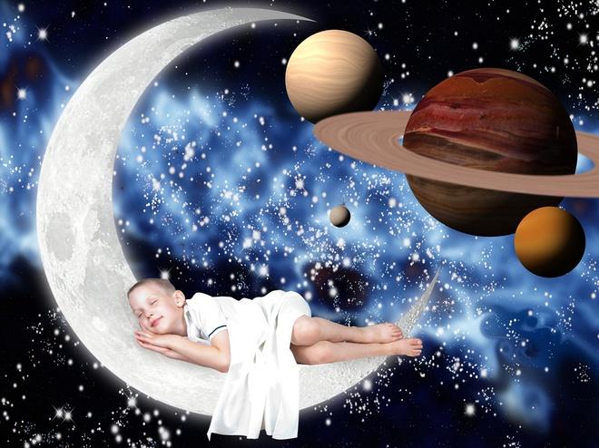 под каким знаком зодиака рожать ребенка