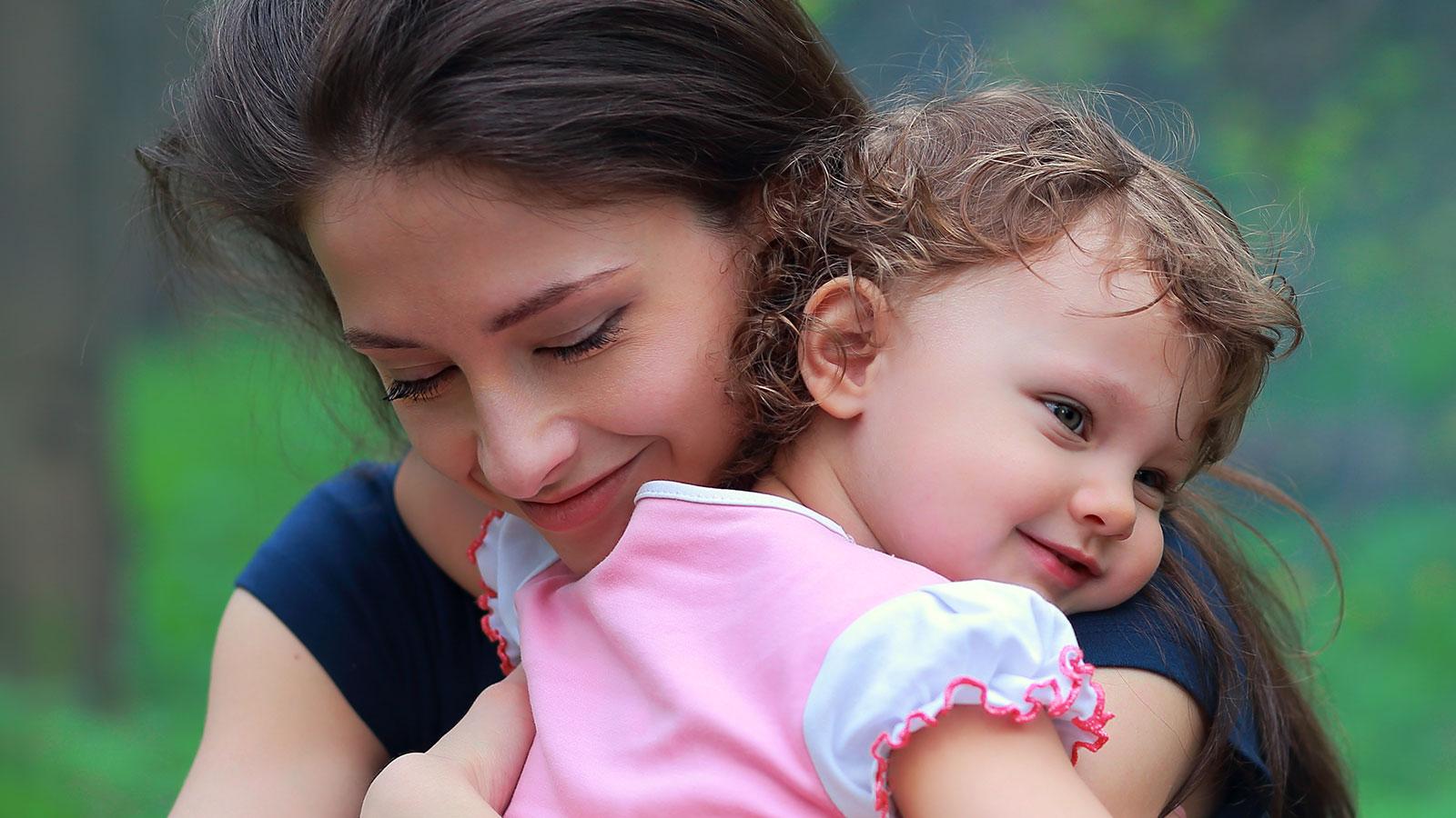 Как добиться уважения у ребенка: 7 приемов, которые точно работают