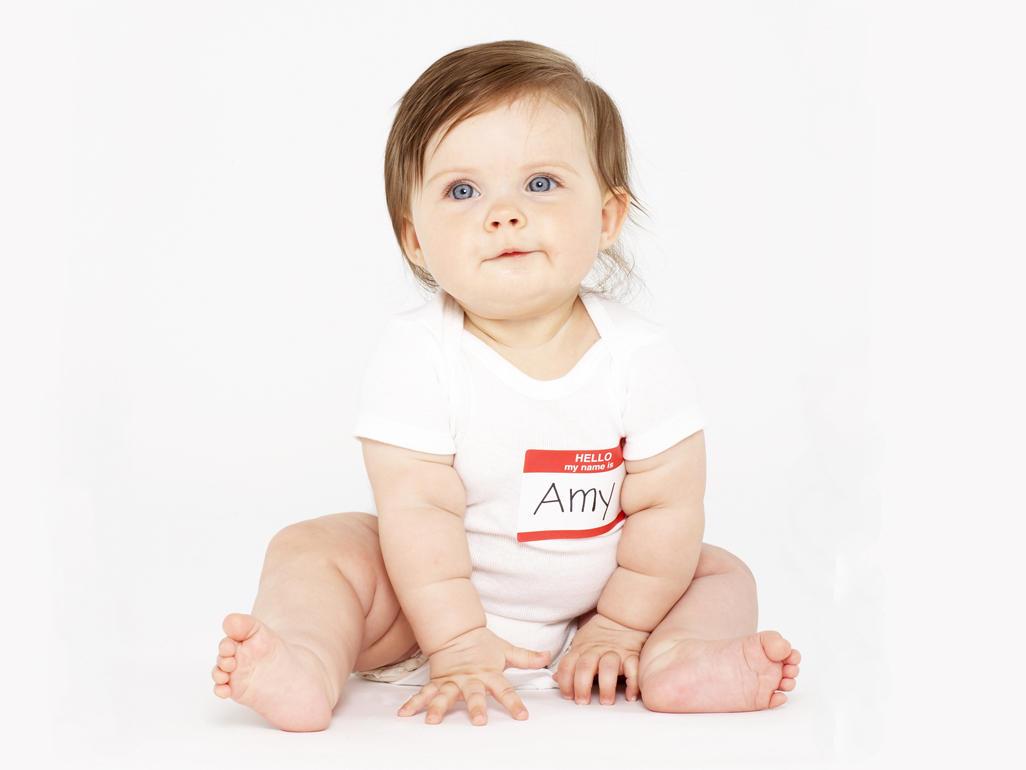 Как выбрать имя ребенку по месяцу: советы и рекомендации