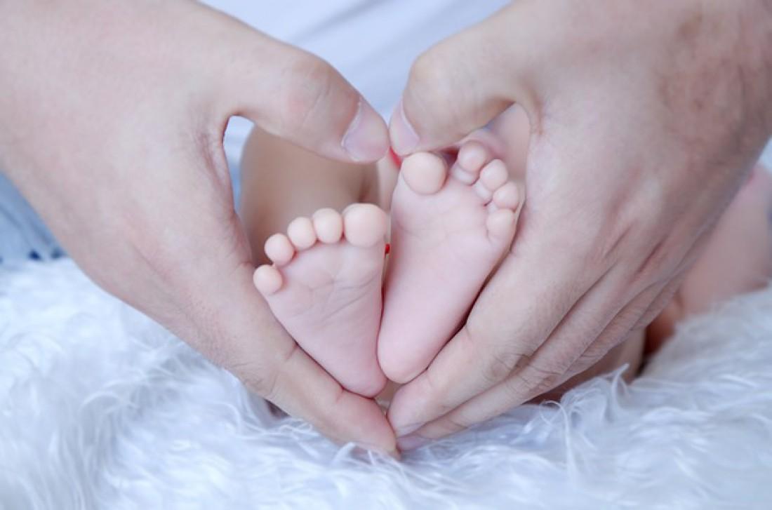 Какой возраст лучше всего подойдет для беременности