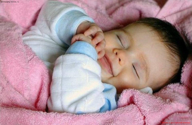 Энергичные непоседы: 10 советов, как легко укладывать спать