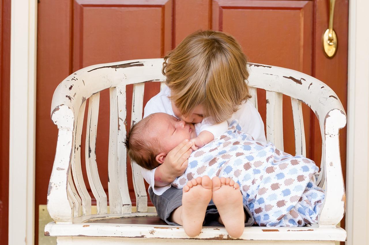 городе выходные матерям двух и более несовершеннолетних детей ББК Издание шестое