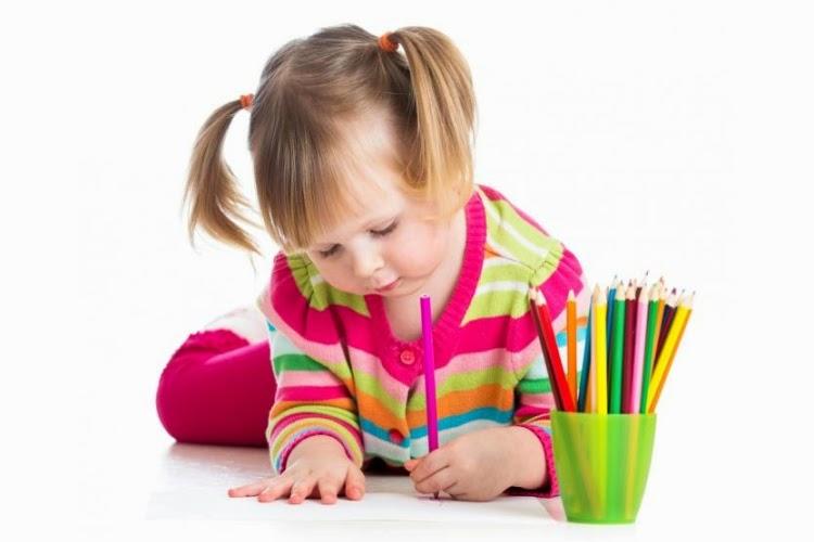 Интересно о детях: 39 фактов, которые поражают