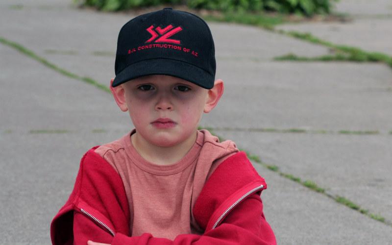 Бить ребенка – не выход: ученые доказали, шлепать детей - опасно