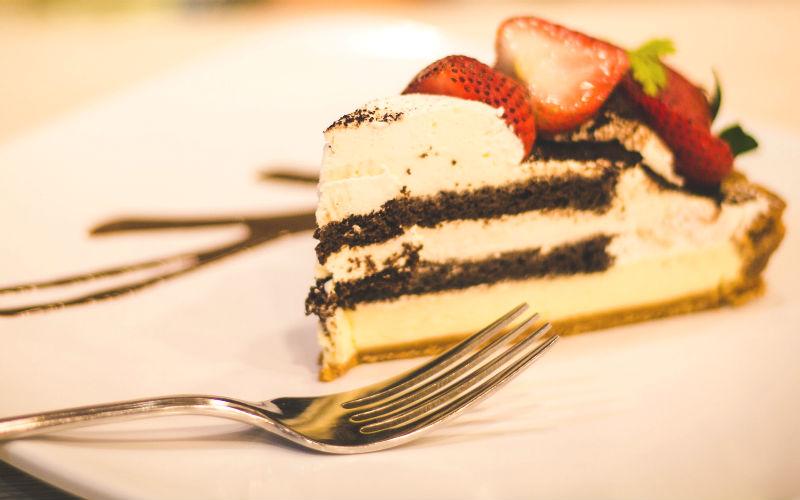 Правильное Питание при ГВ: есть или не есть?