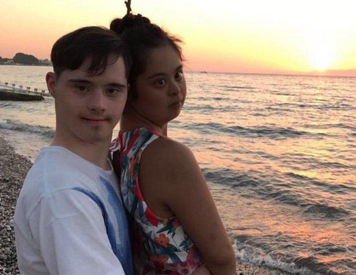 Скоро свадьба: «особенная» дочь Ирины Хакамады выходит замуж