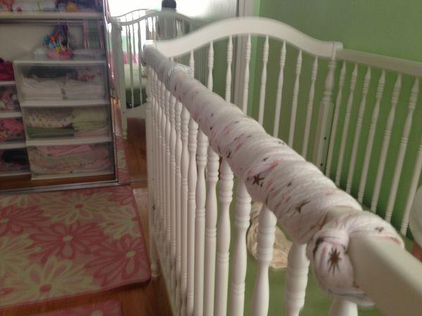 Для молодых родителей: 12 идей, как сделать дом безопасным для малыша