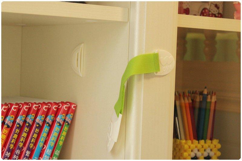 Aliexpress для детей: 17 товаров на которые следует обратить внимание