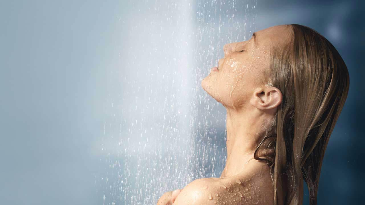 Мамочкины страхи: 14 вещей, которые ожидают всех рожениц в роддоме