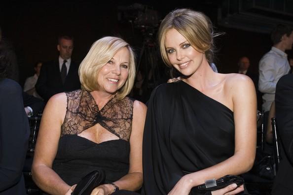 Charlize+Theron+Gerda+Theron+Dior+2008+Cruise+K4-DjxH_2kXl