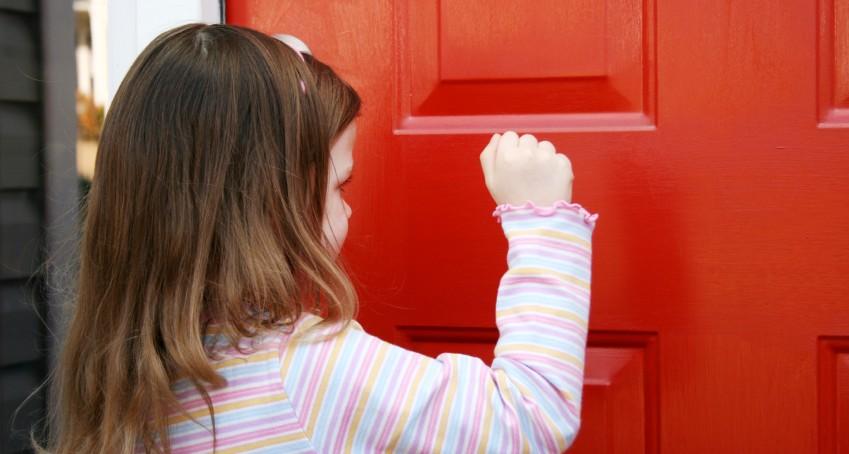Правила жизни: 13 вещей, которые должны усвоить дети от 2 до 9 лет