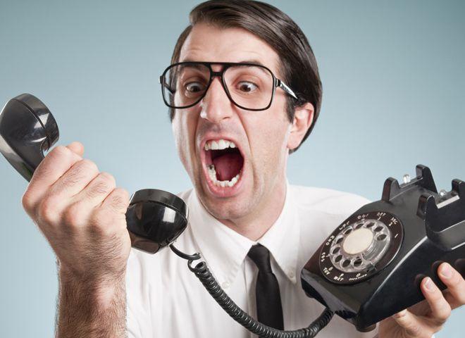 добрые и невинные розыгрыши по телефону