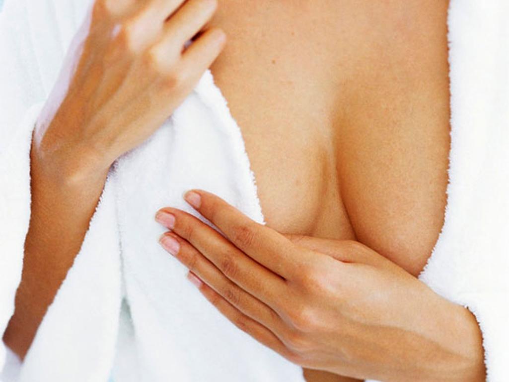 Хватить так думать: 5 мифов о грудном вскармливании