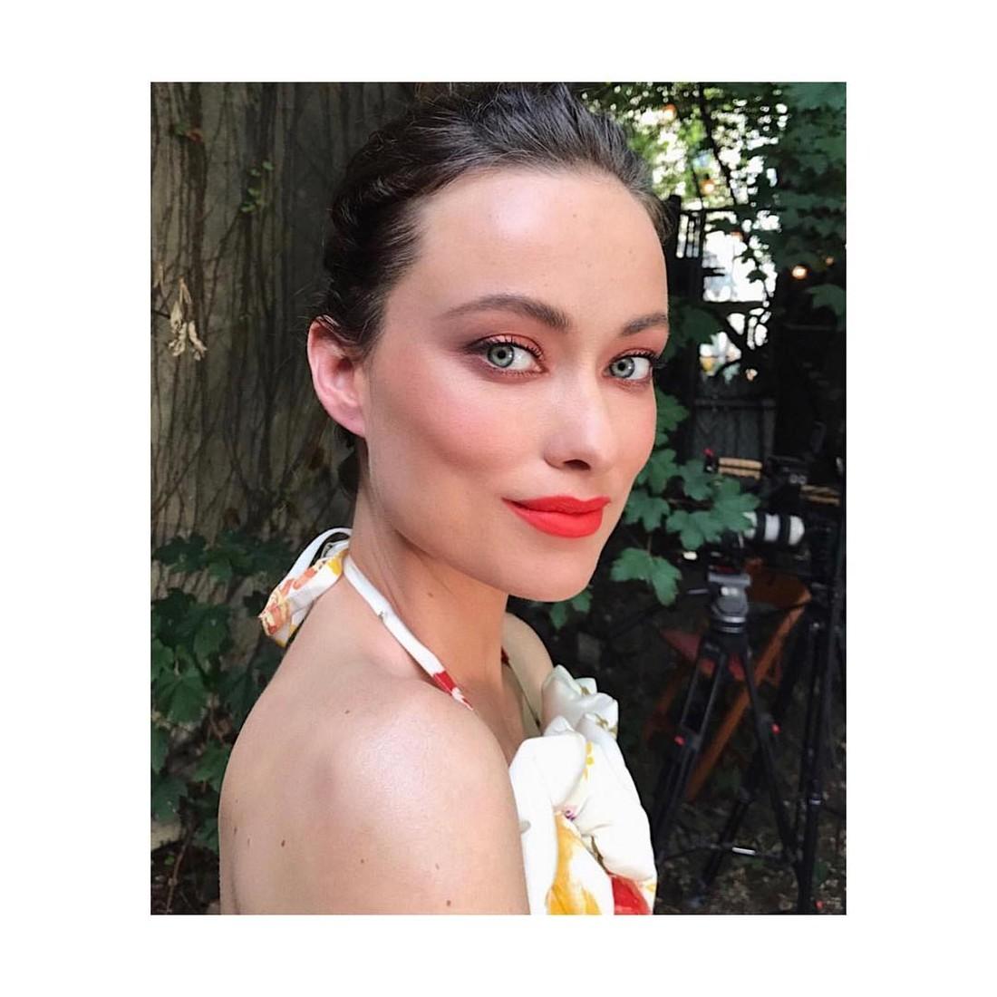 http://i42.woman.ru/images/gallery/d/6/g_d6beef5caf2a0c3f394a04ba316d4842_2_1400x1100.jpg?02