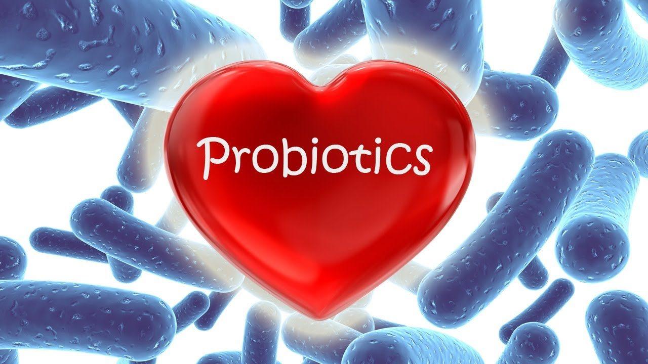 http://pishhevarenie.com/wp-content/uploads/2017/03/probiotics.jpg