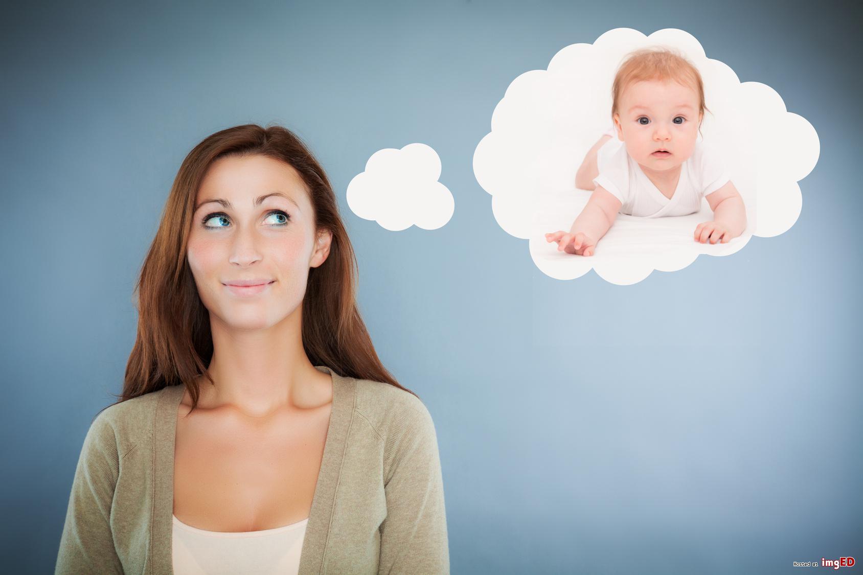 По мнению ученых: что нужно делать, чтобы родить сына