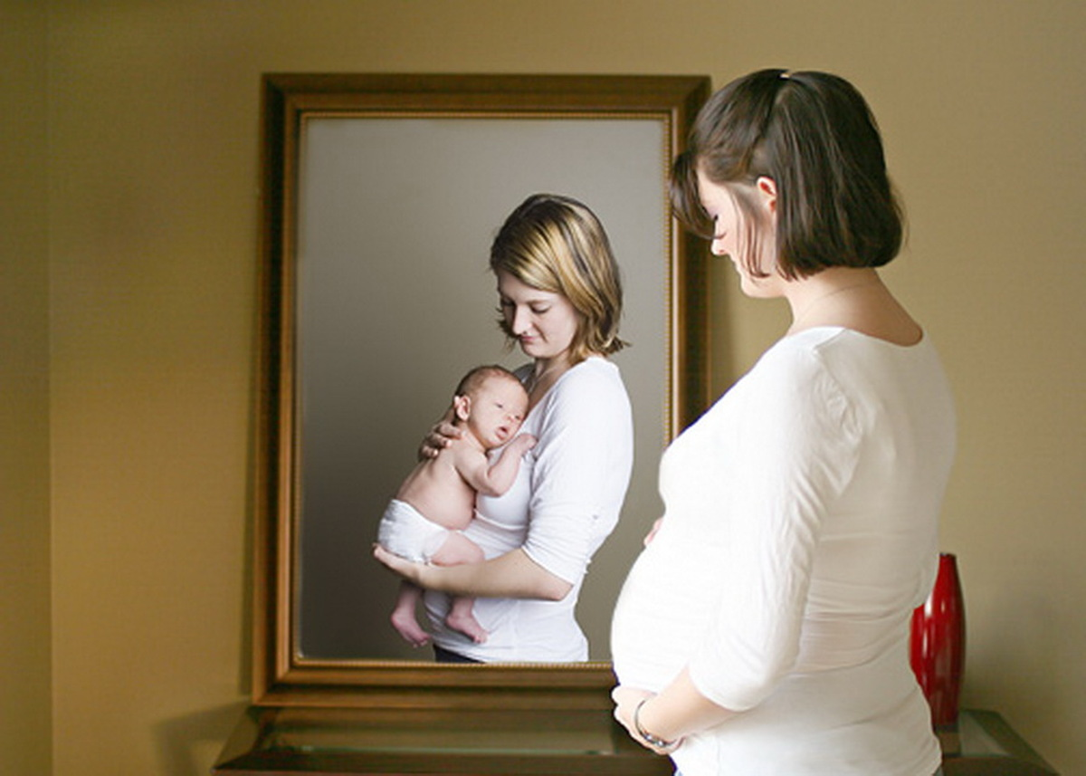 «Самая ужасная мать»: 4 совета, как перестать злиться на ребенка