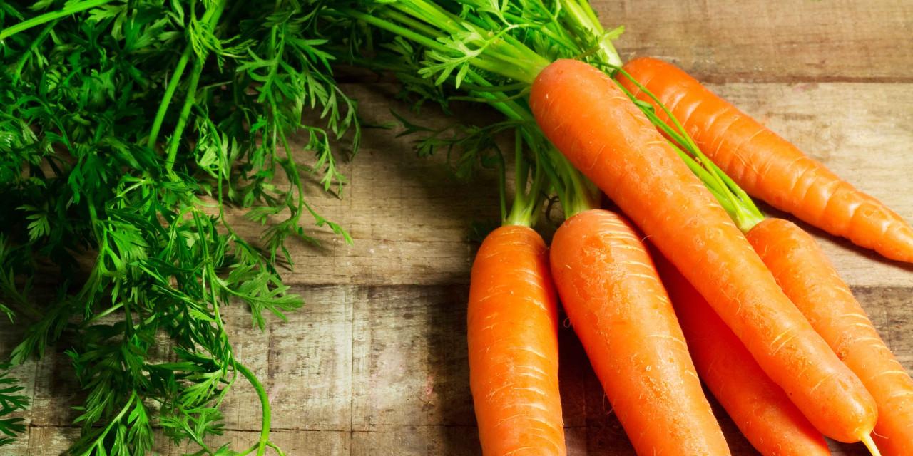Укрепление иммунитета: 7 правил питания для здоровья ребенка