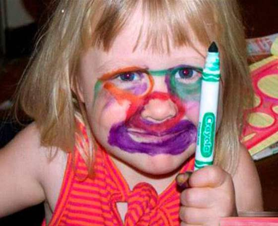 Markers-Face.jpg