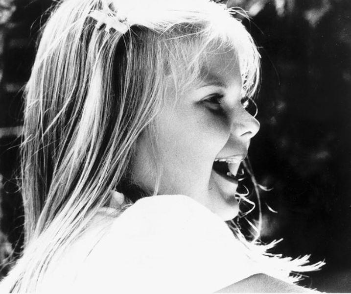 Первый ребенок из пробирки: мне 40 и вот, чего боялись родители