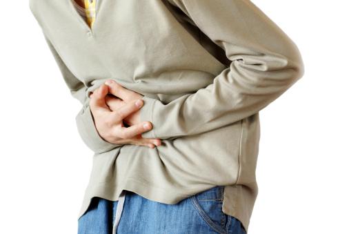 Боль в животе у детей: как распознать серьезное заболевание