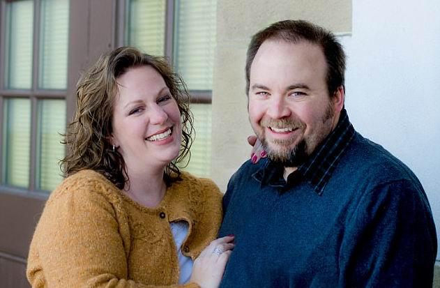 -40 кг за 1 год: как похудеть после 2-х пар близнецов - реальный опыт