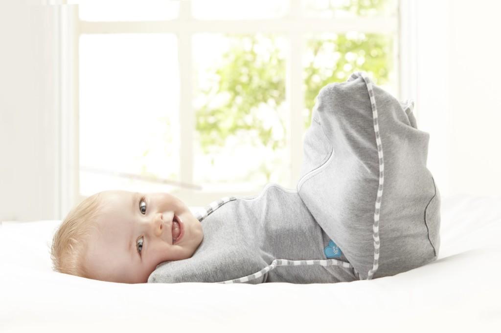 Когда ребенок - первый: ТОП-4 ошибки молодых мам