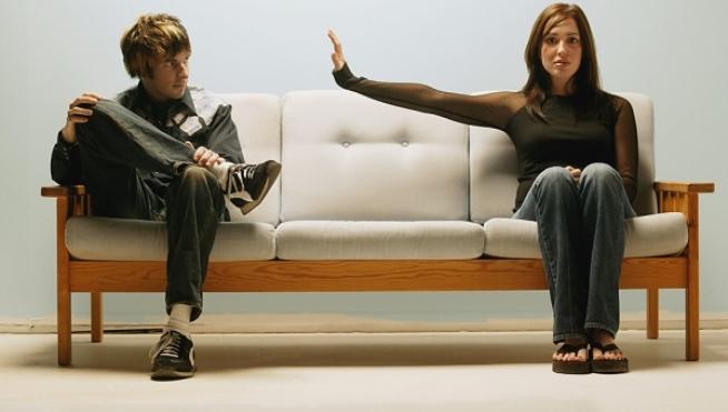 Сезон ОРВИ: 10 советов от Комаровского, как уберечь ребенка
