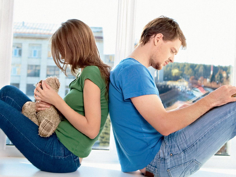 О чем нельзя спрашивать бездетную пару: 7 вопросов-табу