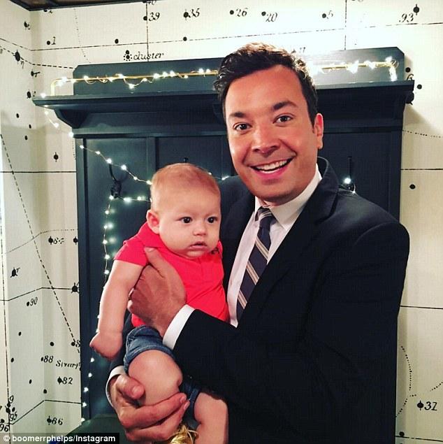 Какого это быть отцом: 11 звездных пап о своем личном опыте