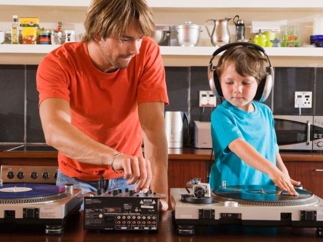Вопросы к детскому психологу: 12 вещей, о которых должны знать родители
