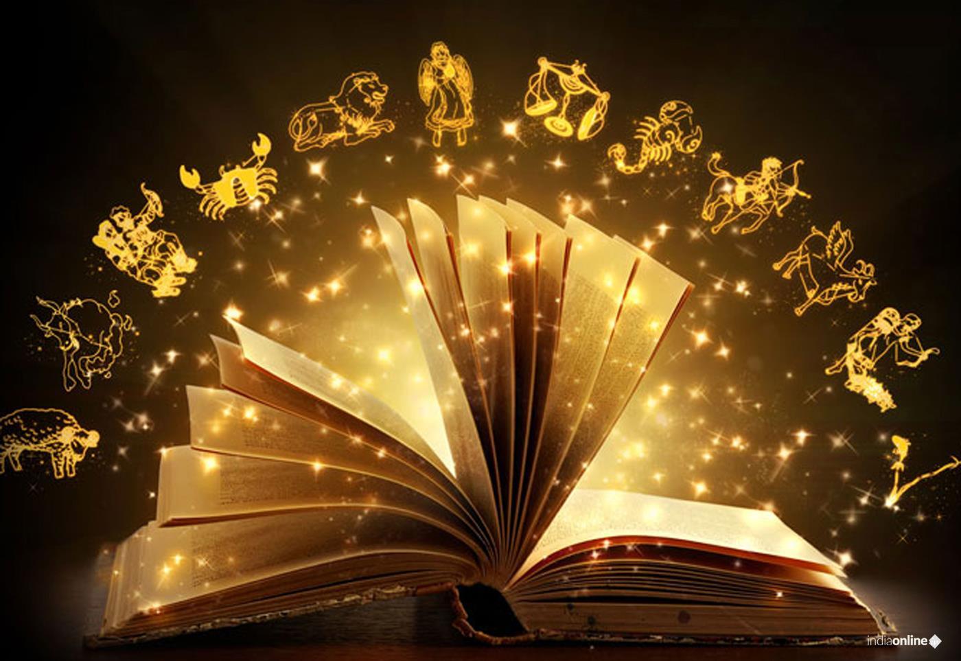Притча: что прошептал Бог на ухо каждому знаку зодиака?
