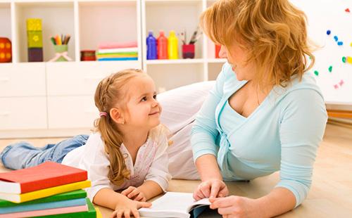 5 принципов воспитания, которые давно устарели