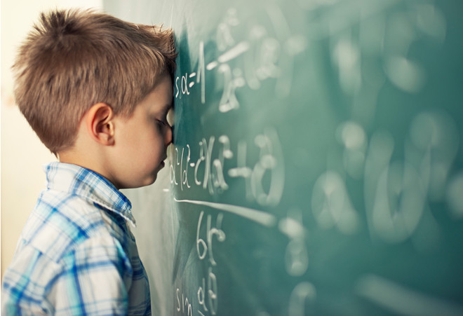 Почему на физкультуре умирают дети каждый день: ТОП-4 причины