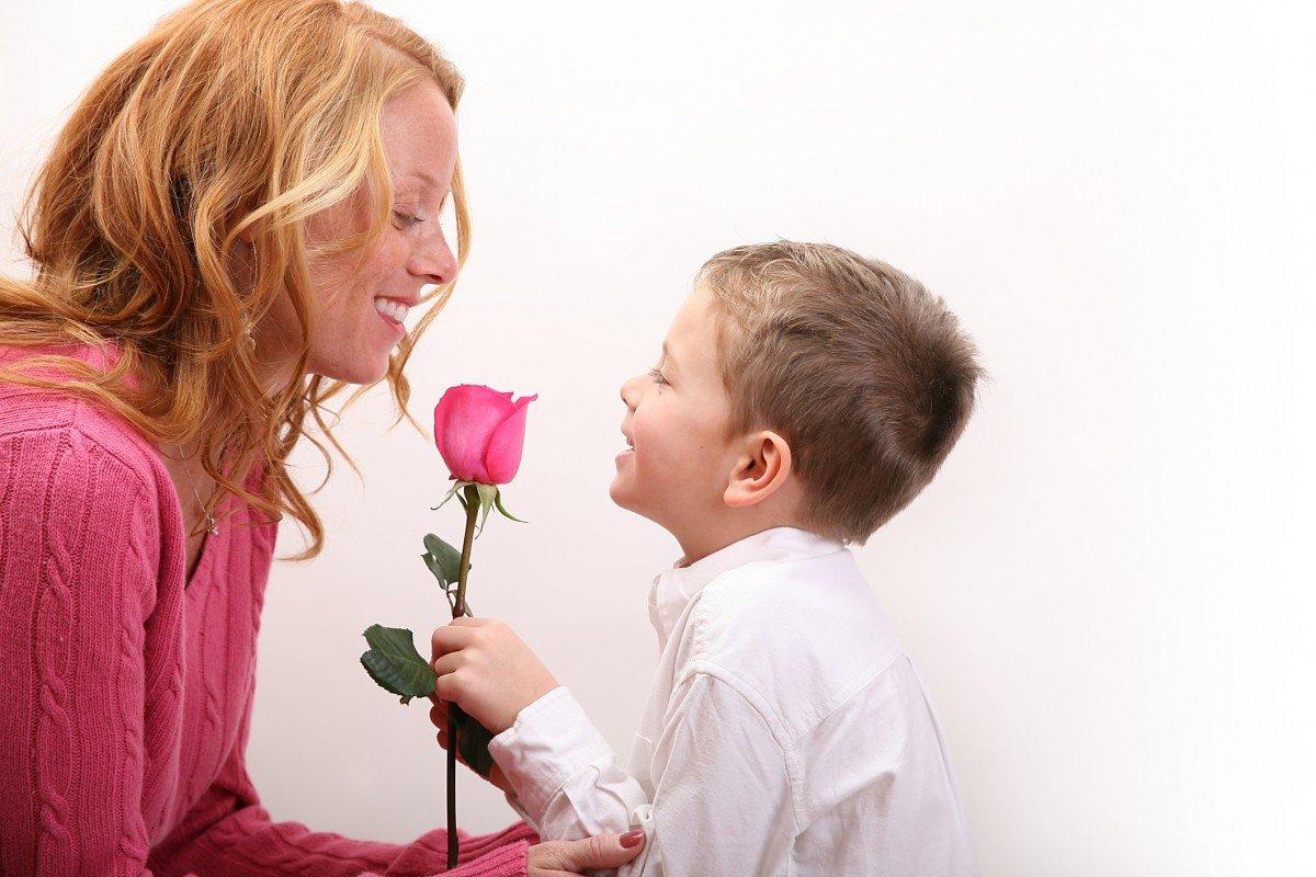Ребенок без отца: как правильно воспитать - 9 советов от психолога