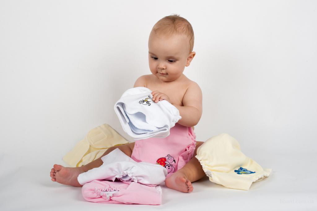 Как экономить на детях: 11 вещей, которые могут обойтись дешевле