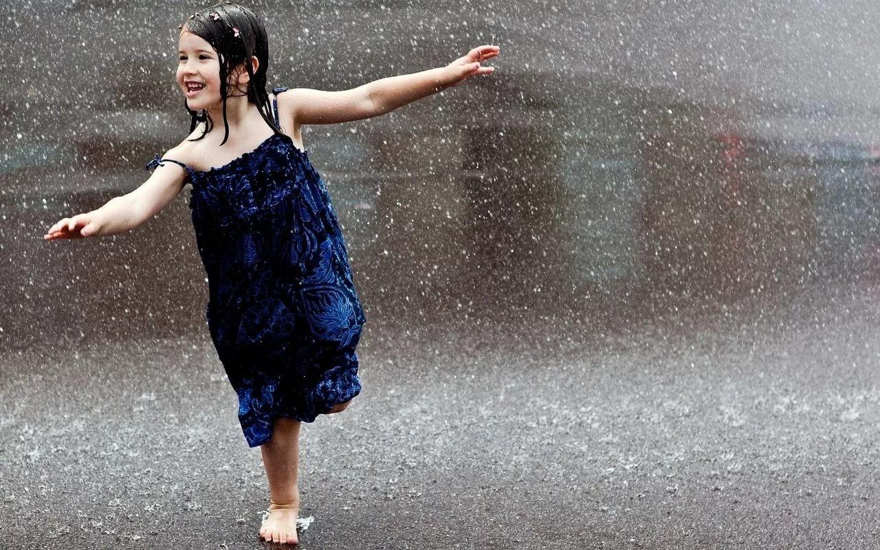 Привет, холода: 7 причин, чтобы гулять с ребенком в любую погоду