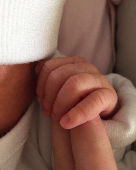 Ничего не предвещало беды: Юлия Савичева о потере малыша на 2 месяце