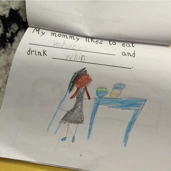 Детские шалости: 10 доказательств, что дети - это весело