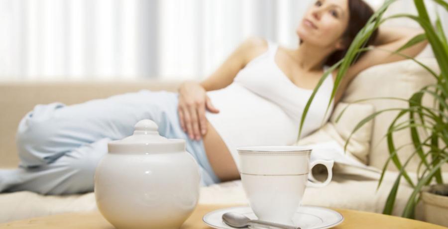 Другой взгляд на беременность: мать 3-х детей рассказала, как это...