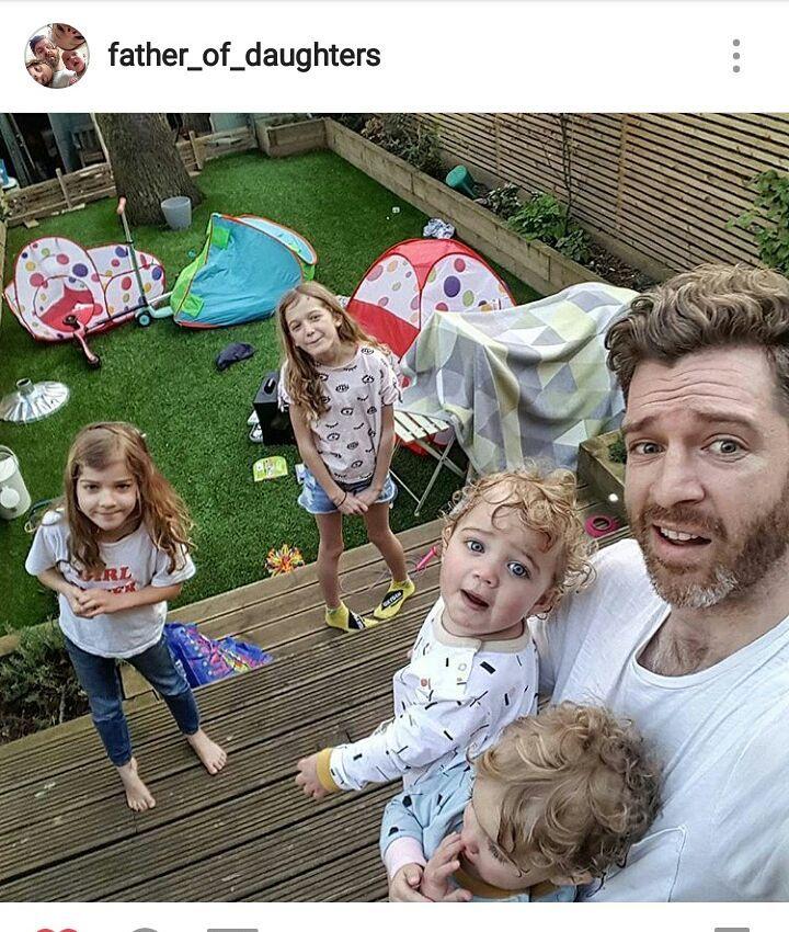 Вот как надо воспитывать: 12 родительских аккаунтов в Instagram