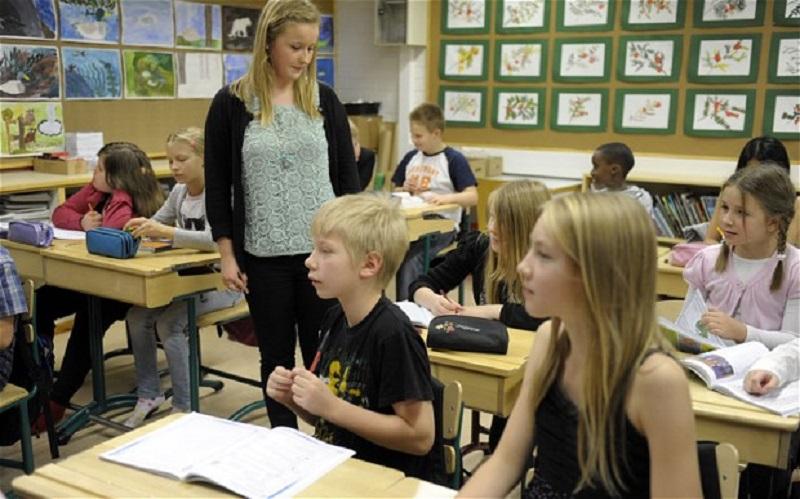 https://takprosto.cc/wp-content/uploads/f/finskaya-shkola/4.jpg