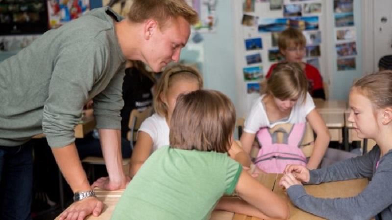 https://takprosto.cc/wp-content/uploads/f/finskaya-shkola/5.jpg