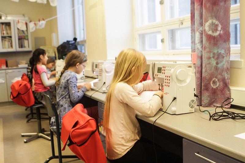 https://takprosto.cc/wp-content/uploads/f/finskaya-shkola/2.jpeg