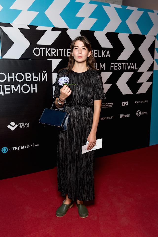 https://www.buro247.ru/images/events/konchalovskaya/3w4567890puuyfgh_.jpg